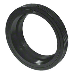 Kipon T2 Adapter für Olympus OM