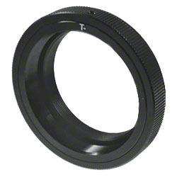 Kipon T2 Adapter für Canon FD