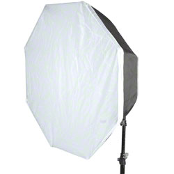 walimex pro Softbox für Daylight 1260, Ø 80cm