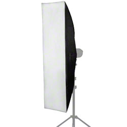 walimex pro Striplight 30x120cm Electra small