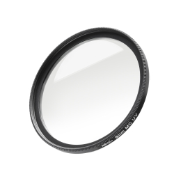 walimex Slim MC UV-Filter 86 mm