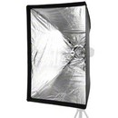 walimex pro easy Softbox 60x90cm Aurora/Bowens